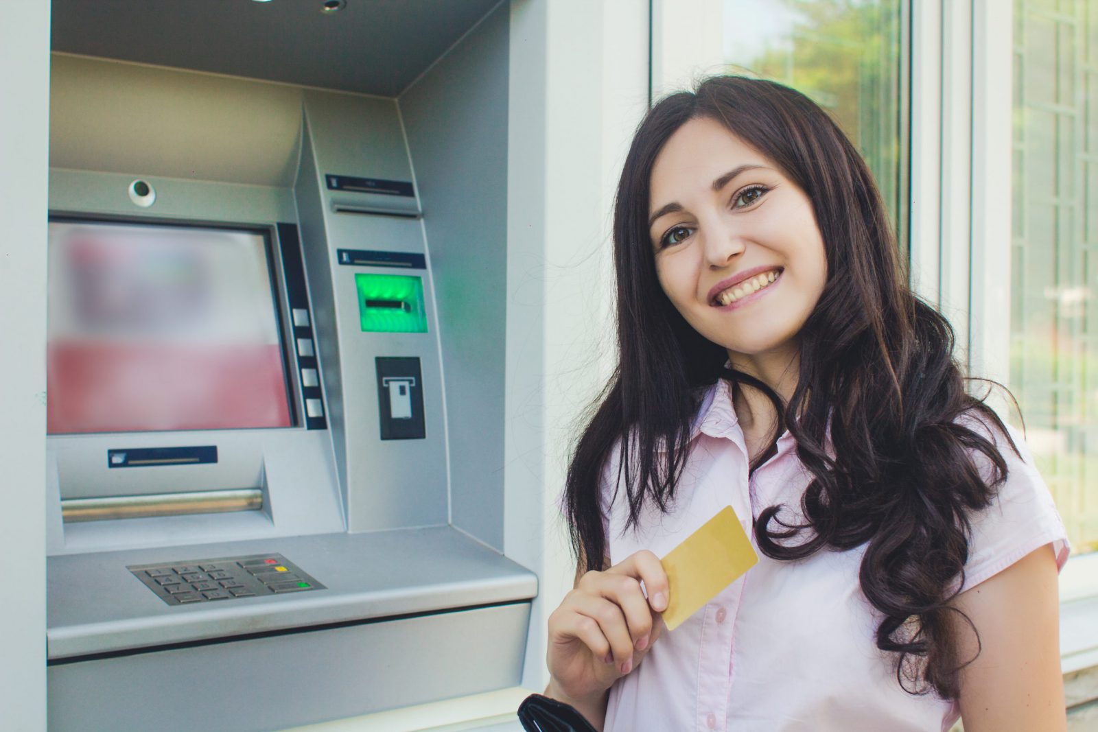 benefits of automating your savings