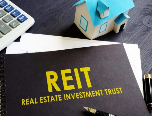 Real Estate Investment Trusts Explained: Should You Invest in One?