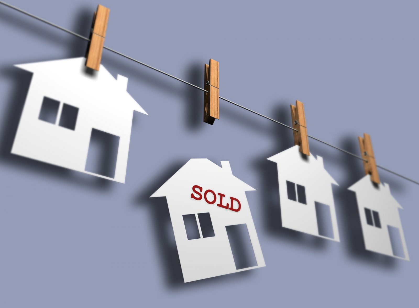 costs of property ownership