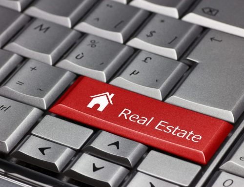 5 Simple Ways to Get Started With Real Estate Investments