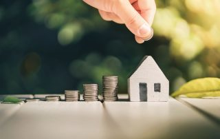 mortgage-deposit-saving