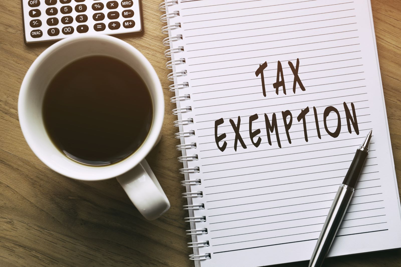 mortgage-exemptions