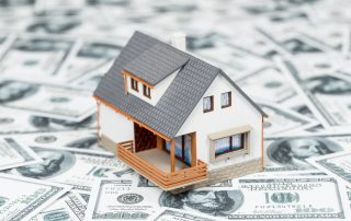 single-family home expenses