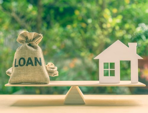 Can Public Servants Get 100% Mortgage Financing On Home Loans?