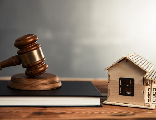 What You Need to Know About 2021 Housing Laws in California
