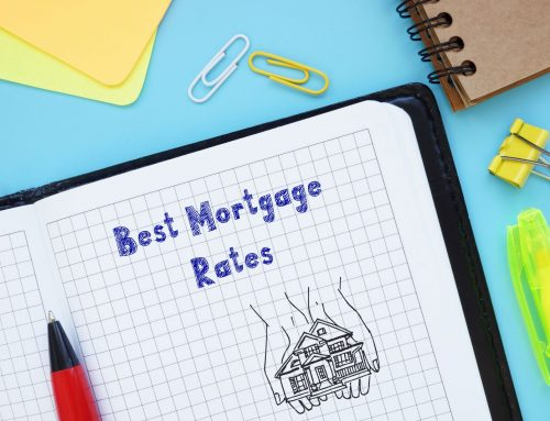 Best Mortgage Options for Police and First Responders