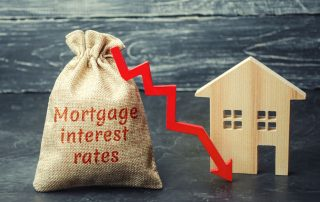 risky mortgage types