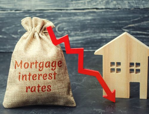 4 Highly Risky Mortgage Types You Should Avoid