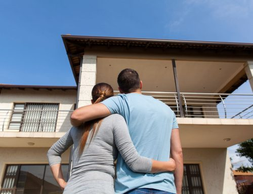 What Is the Best Time to Buy a House in California?
