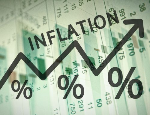 The Effect of Inflation on the Housing Market