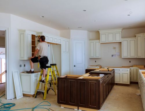 Kitchen Renovation Tips to Attract a Higher Valuation