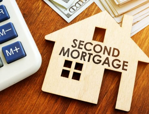 Mortgage Considerations for Public Workers When Buying a Second Home