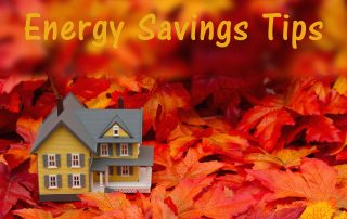 Energy-saving tips, home energy costs, driving up home value