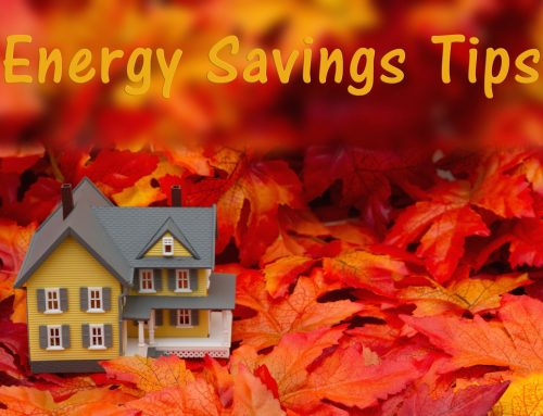 4 Quick Energy-Saving Tips to Drive Up the Value of Your Home