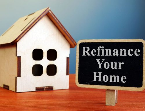 Things to Know Before Refinancing Your Mortgage