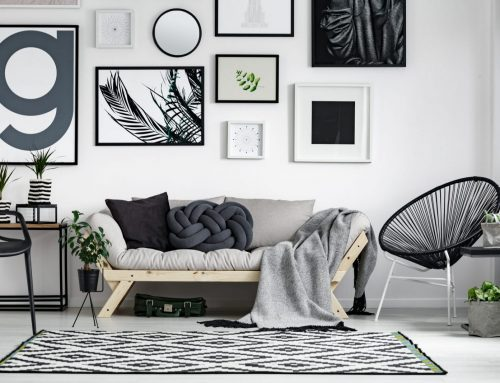 4 Home Decor Tips for a Higher Valuation